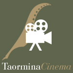 """Silver Ribbon"" at the 2017 Taormina Film Festival."