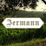 Jermann, a fairytale on the Collio